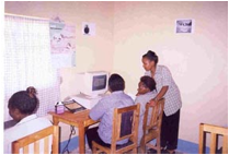 Kyale Computer Training Center